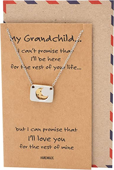 To A Special Grandson And Wife On Your Wedding Day Card 3 Fold Card.