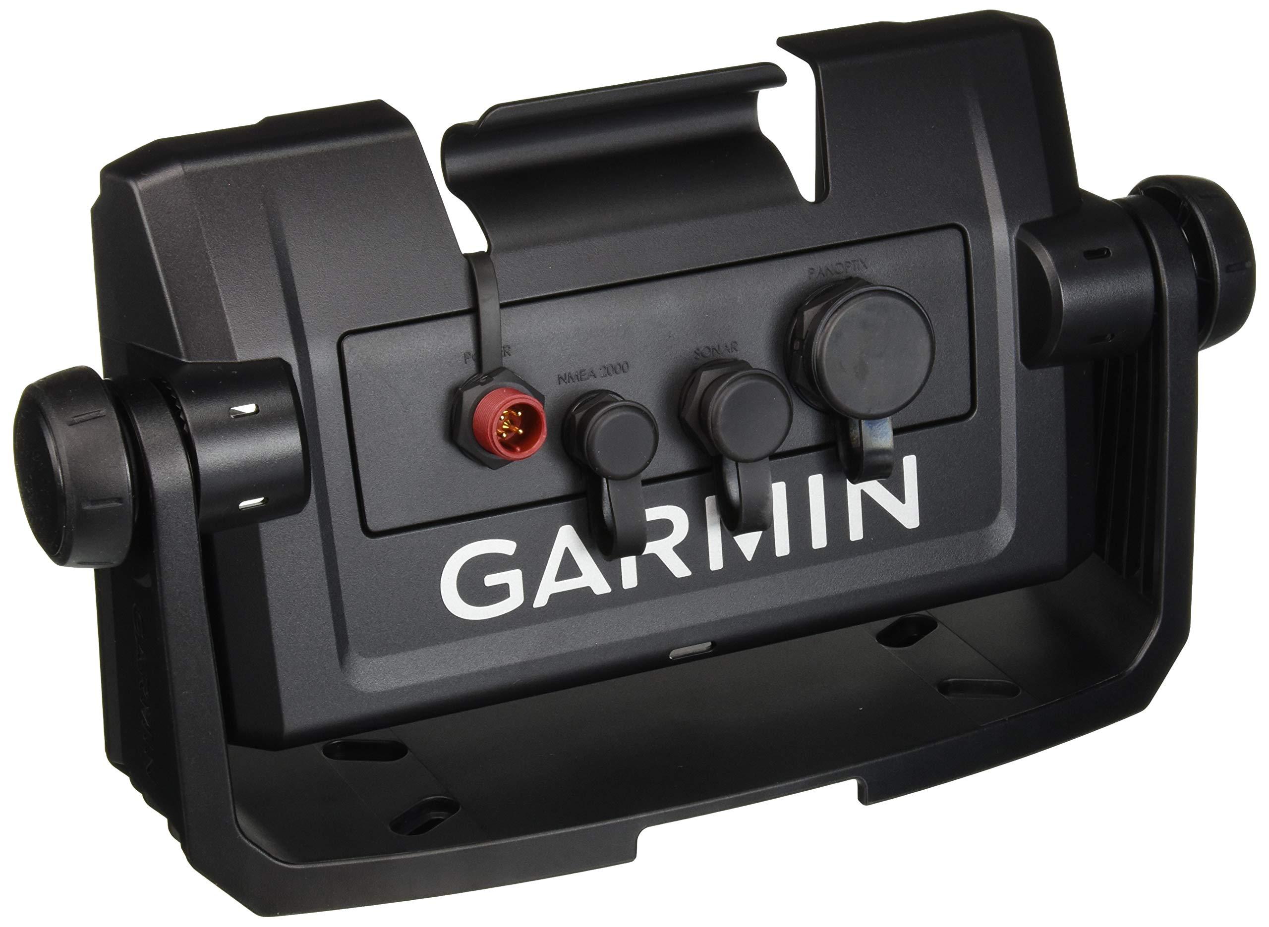 Garmin International, Inc. CS-200KIT International, 010-12673-03 Garmin Quick Mount Echomap Plus