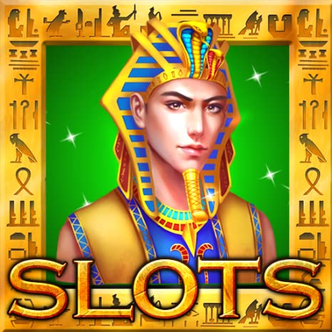 Casino spiele illusion