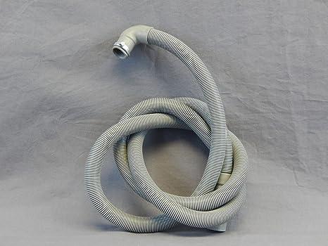 Amazon.com: Recertified Frigidaire 5304482480 lavavajillas ...