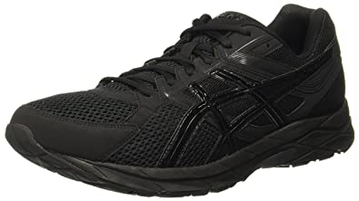 buy popular 0659d a6696 ASICS Unisex Sports Shoes