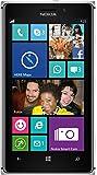 Nokia Lumia 925 Smartphone (11,4 cm (4,5 Zoll) WXGA HD OLED-Touchscreen, 8,7 Megapixel kamera, 1,5 GHz Dual Core Prozessor) weiß