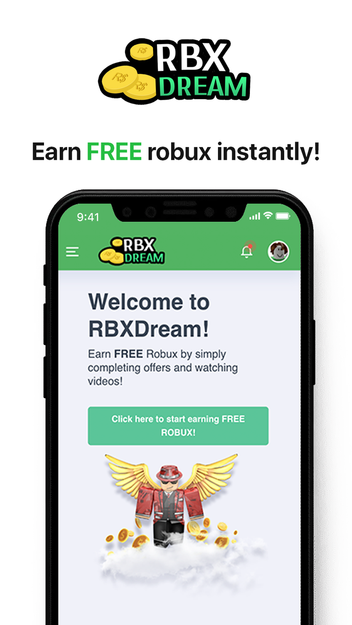 How To Make A Roblox Group For Free 2019 Free Robux Just - Rbxdream Free Robux Amazones Appstore Para Android