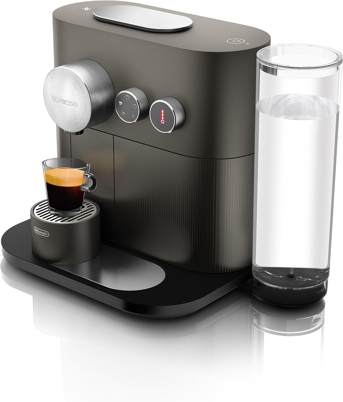 Nespresso Expert Review