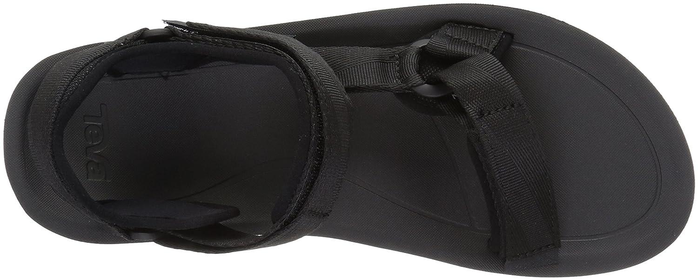 Teva Mens Original Universal Premier Sports and Outdoor Lifestyle Sandal