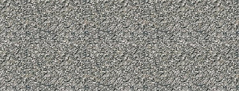 アンマーショップ Noch 09394 Grey 09394 Sticky Ballast HO/OO Grey Noch (300g) B00CTJST0S, Rakuten BRAND AVENUE:9357c8de --- a0267596.xsph.ru