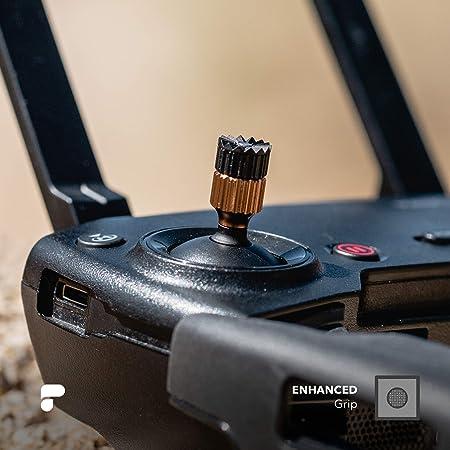 PolarPro 3216566354 product image 2