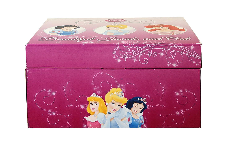 Amazon Disney Princess Dress Up Trunk