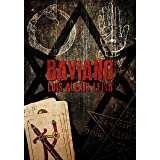 BAVIANO (Spanish Edition)