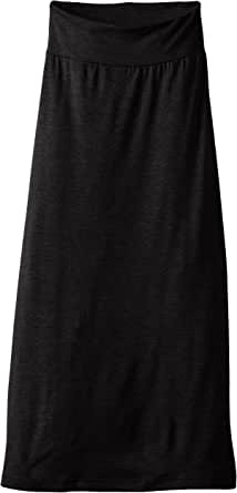 Amy Byer Girls' Everyday Favorite Maxi Skirt
