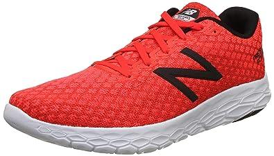 Foam Balance De Beacon Fresh Running Zapatillas New Para Hombre Eqv4fxnf