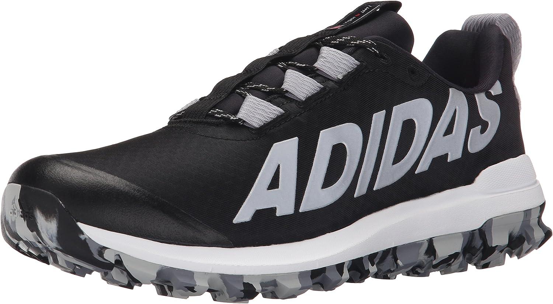 Vigor 6 TR M Running Shoe