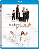[DVD]Modern Family: Season 3 [Blu-ray] [Import]