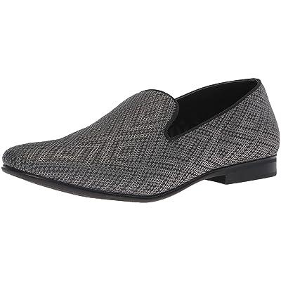 Steve Madden Men's Chevron Loafer | Loafers & Slip-Ons