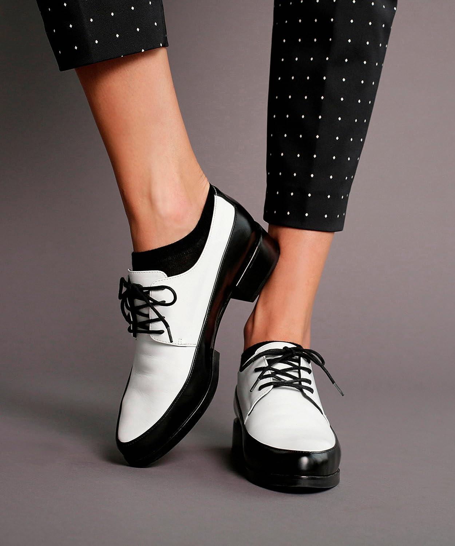 Taglia Produttore: 39-42 4//7 Falke Active Breeze Sneaker Calze Donna Nero Black 3009