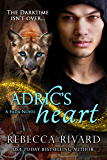 Adric's Heart: A Fada Novel (The Fada Shapeshifter Series Book 8)