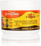 Activilong Actiforce Masque Soin Fortifiant Carapate Sapote 200 ml