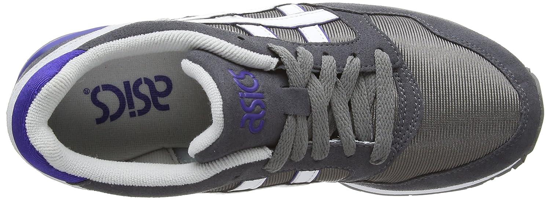 ASICS Gel-Atlanis, Unisex-Erwachsene Unisex-Erwachsene Unisex-Erwachsene Laufschuhe Training  6f4041