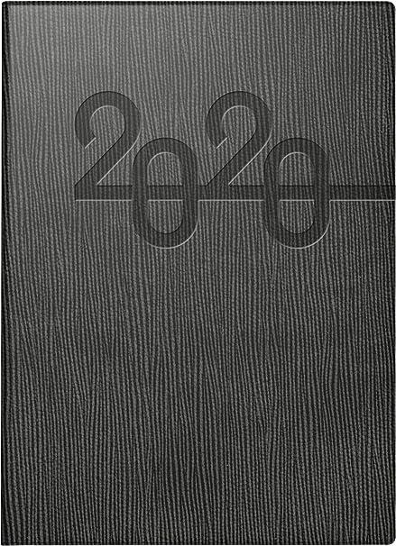 rido/idé 701828306 - Agenda de bolsillo 2020, modelo Technik ...