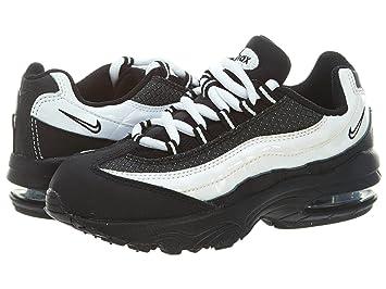 Nike U Nk Elt Versa Mid Calcetines, Hombre, Negro (Hasta/Hasta/