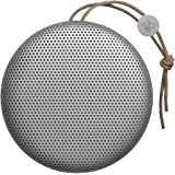 Bang & Olufsen BeoPlay A1 Wireless Speakers (Natural )
