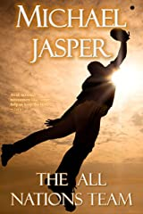 The All Nations Team Kindle Edition