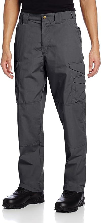 Tru-spec 24-7男性的战术裤