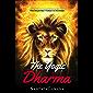 The Yogic Dharma: The Supreme Yamas and Niyamas (English Edition)