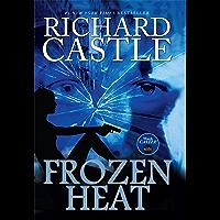 Frozen Heat: Nikki Heat Book 4 (English Edition)