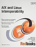 Aix and Linux Interoperabilty