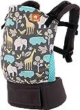 Tula Ergonomic Carrier - Zoology - Baby