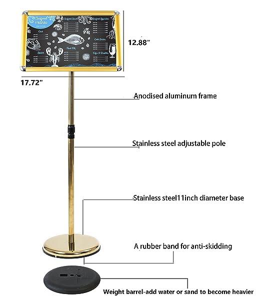 """X1216 6x Miniature Mandrels Arbors 3//32/"""" 2.3mm 3.2mm 1//8/"""" Shank Adapters X1210"""