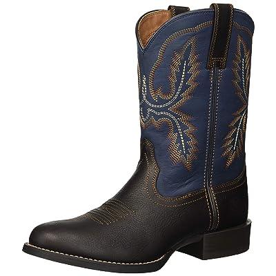 ARIAT Men's Sport Stratten Western Boot | Boots