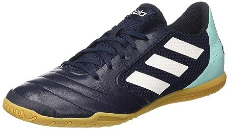 Amazon Ace Hombre es De Sala 4 Para Botas Adidas 17 Fútbol z1pFSxS