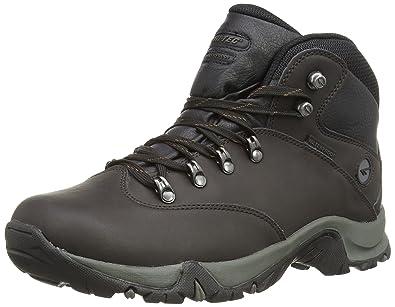 92be6f0e056 Hi-Tec Men Ottawa II Waterproof Hiking Boots