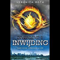 Inwijding (Divergent)