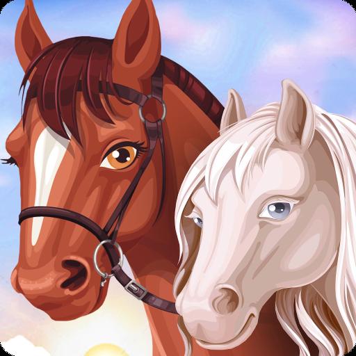 horse-quest