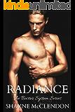 Radiance: The Barter System