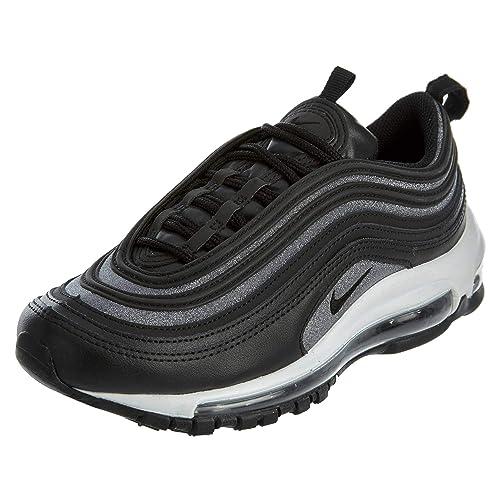 Nike Damen W Air Max 97 Laufschuhe: Amazon.de: Schuhe ...