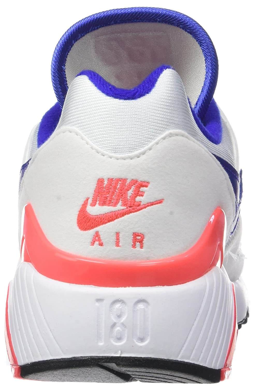 Nike Damen W Air Max 180 180 180 Fitnessschuhe 09b1ac