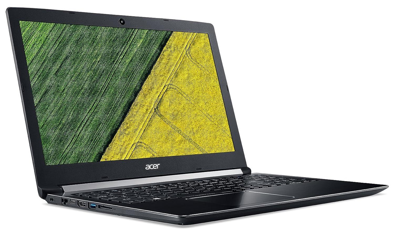 Acer Aspire 5 (NX.GT1SI.001) Laptop (Intel Core i5 (8th Gen)/4GB/1TB HDD/15.6(39.62 cm)/Linux/2GB GDDR5 NVIDIA GeForce MX150 Graphics), Steel Grey