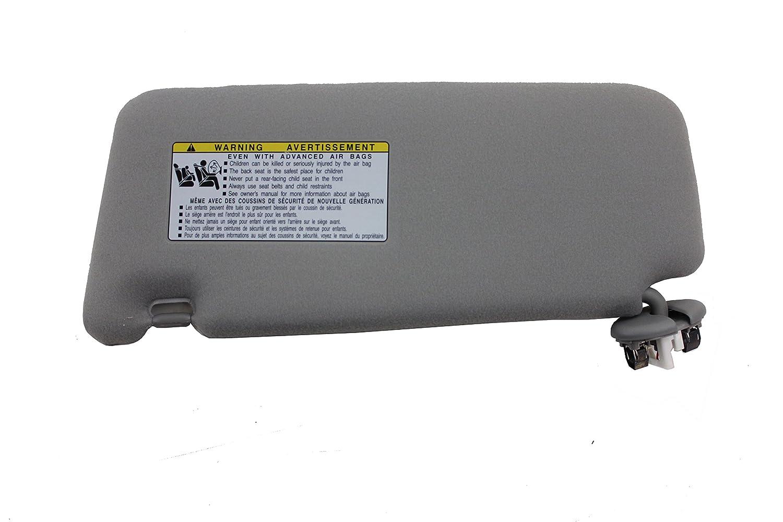 for BMW Models MTC 1010//11-33-1-264-519 Rocker Shaft Plug