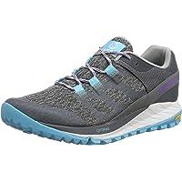 Merrell Antora, Zapatillas de Running para Asfalto Mujer