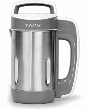 Tayama 1.1L Soymilk Maker