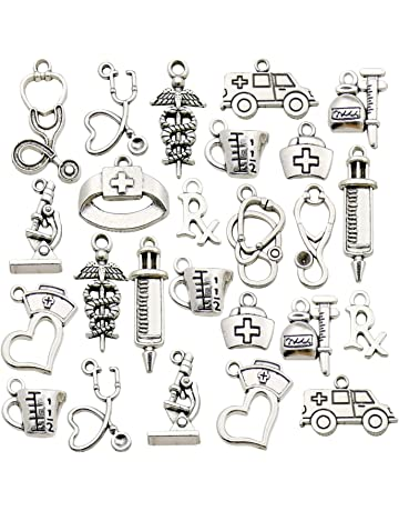 9cb3247969 Shop Amazon.com | Charms