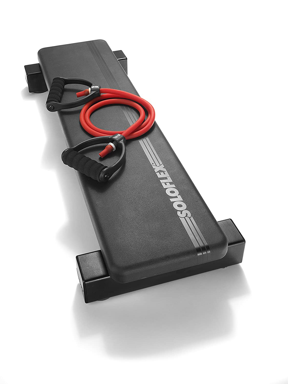 Amazon.com: soloflex cuerpo entero vibración Plataforma (WBV ...