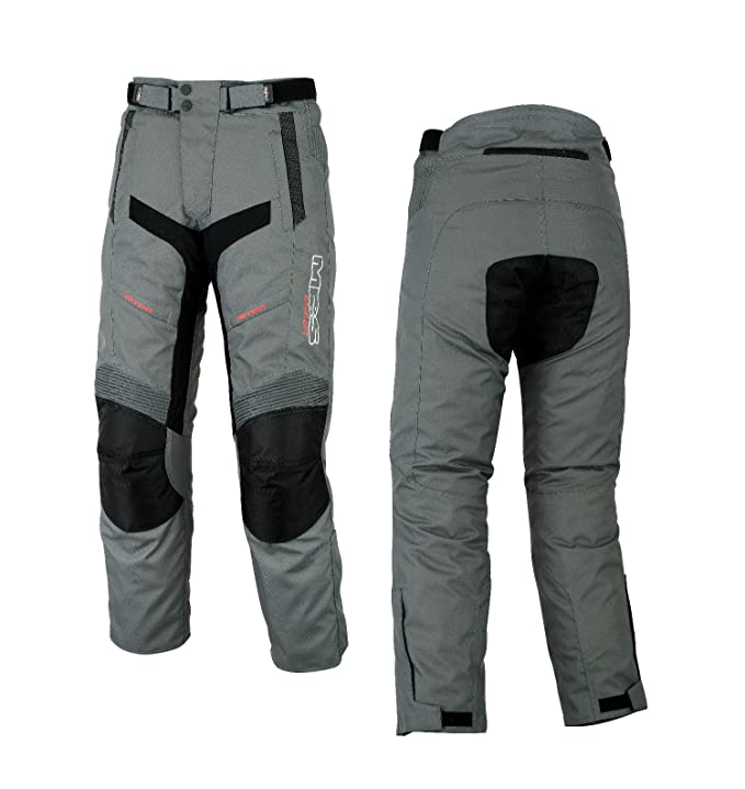 94c9234c2a108 Pantalones MBSmoto para motoristas