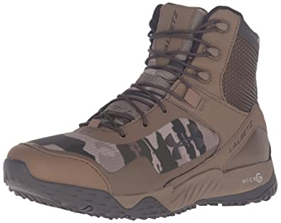 4ff2fb838 Under Armour Men s Valsetz RTS Military and Tactical Boot