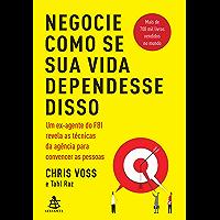 Amazon.com.br Mais Vendidos: Gestão e Liderança - os mais