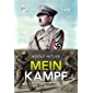 Mein Kampf: My Struggle (Popular Life Stories)